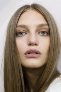 Bare faced beauty ss 14